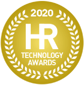 HRテクノロジー大賞
