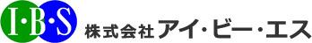 jellyfish_logo